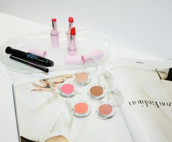 Discovering-Korea-Makeup-Etude-House-Cosmetics-etude-house-makeup003