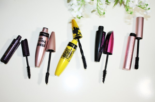 masacar-review-best-mascara-a-mascara-moment-002