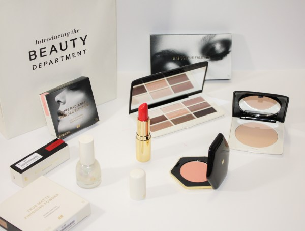 H&M Beauty review-H&M-makeup-collection-001