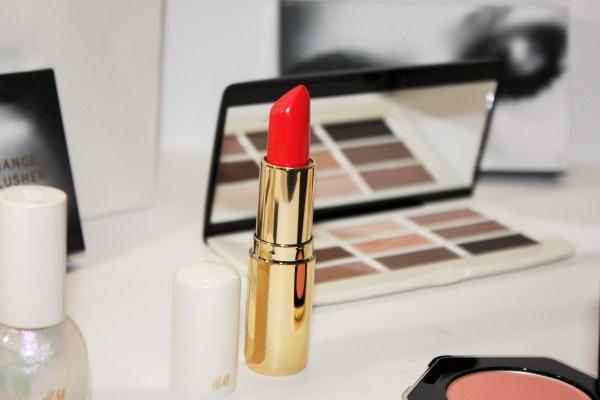 H&M Beauty review-H&M-makeup-collection-008