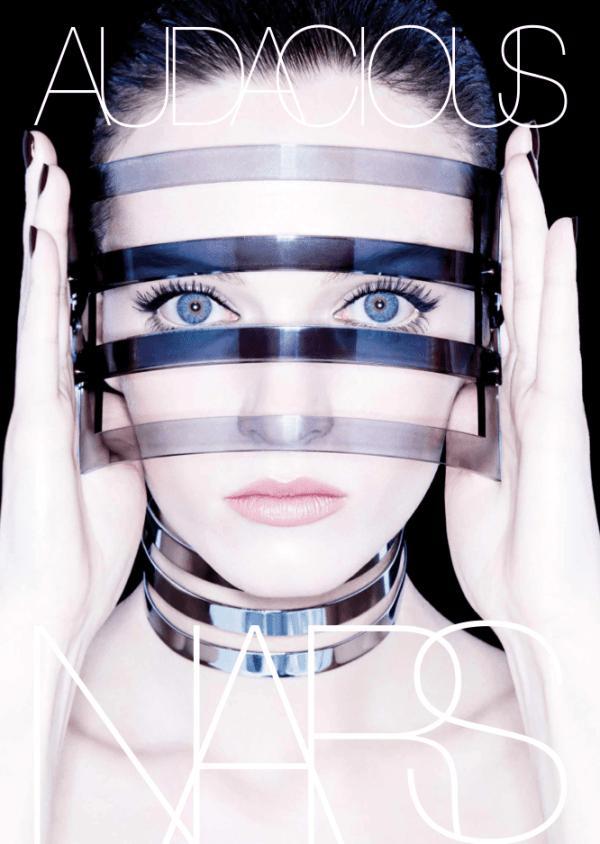 NARS-Audacious-Mascara-Review-004