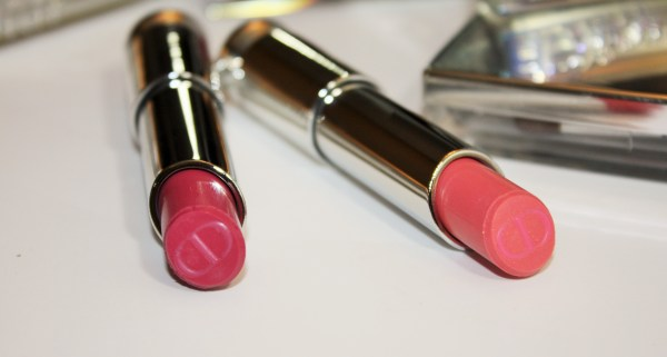 fall2015_dioraddict-New-Dior-Addict-Lipstick-Review-002