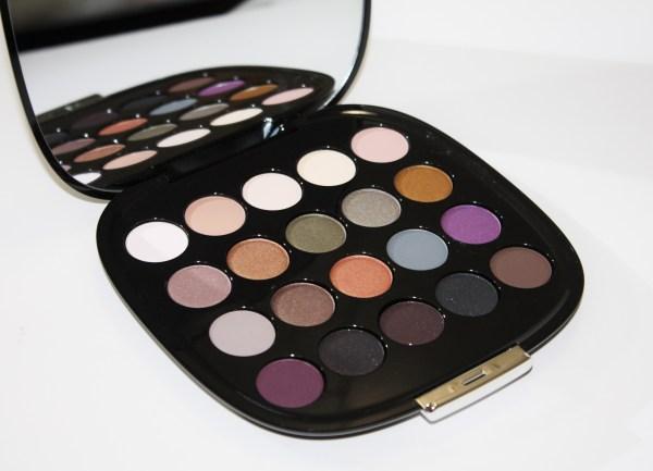 marcjacobs_20styleeyecon-MarcJacobs-Beauty-TheFreeSpirit-StyleEye-Con-No. 20-Eyeshadow-Palette001