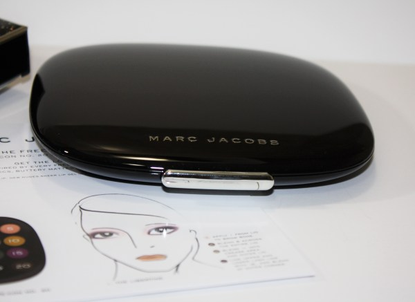 marcjacobs_20styleeyecon-MarcJacobs-Beauty-TheFreeSpirit-StyleEye-Con-No. 20-Eyeshadow-Palette008
