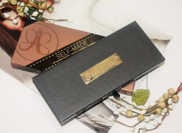 Anastasia-Beverly-Hills-Self-Made-Eye-Shadow-Palette-Review-eyeshadow-005