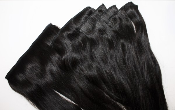 IrresistibleMe-SilkyTouch-Hair-Extensions-Remy-hairextensions-002 (2)