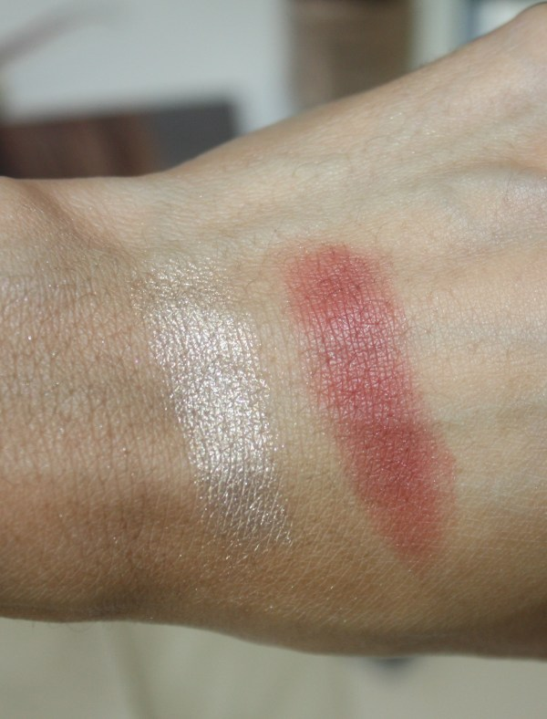 NARS-Steven-Klein-Vengeful-Dual-Intensity-Blush002