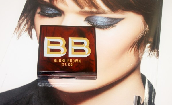 Bobbi Brown Bronze Glow Highlighting Powder-bobbibrown_bronzeglow001