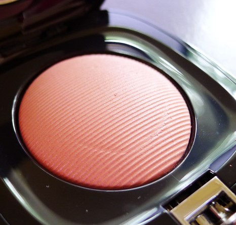 Marc Jacobs Obsessed Shameless Bold Blush002