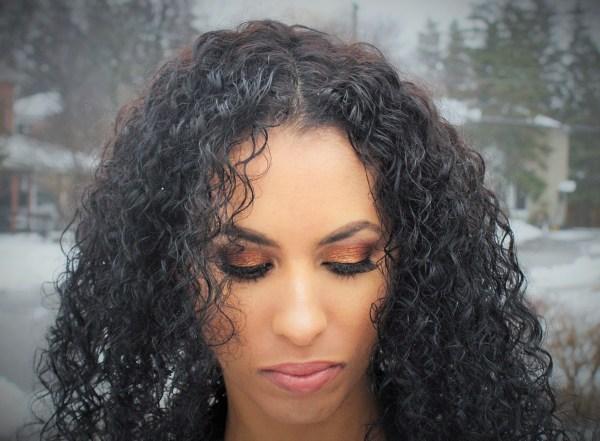 NewYears-Eve-Makeup-Look-makeup tutorial-makeup-tips001