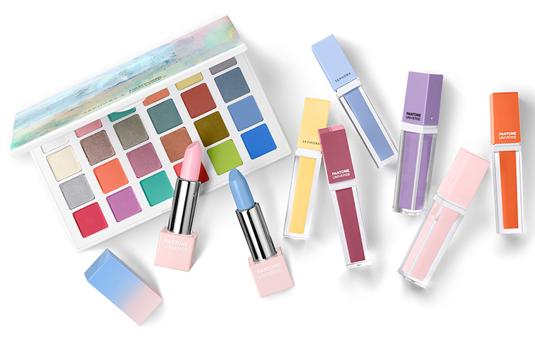 Sephora + Pantone 2016 Color of the Year Collection-spring2016_sephorapantone001