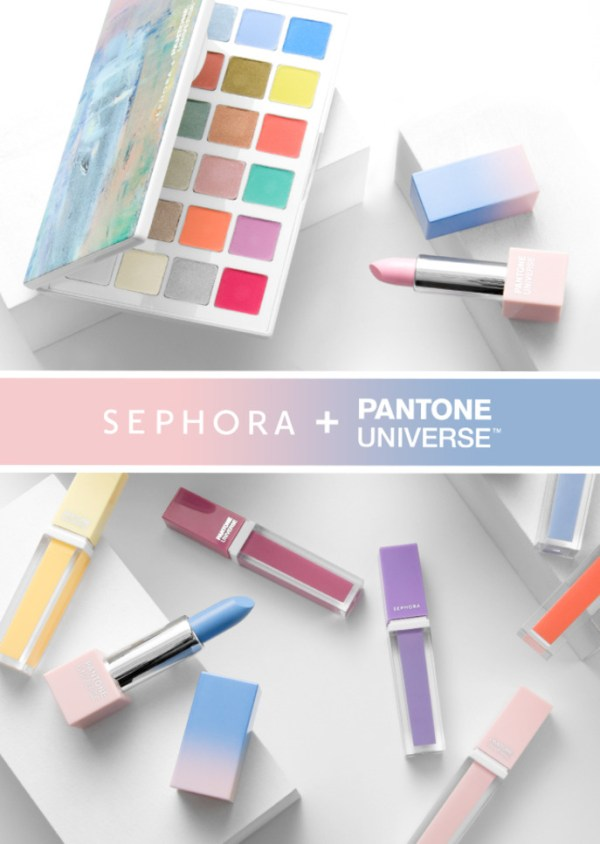 Sephora + Pantone 2016 Color of the Year Collection-spring2016_sephorapantone004
