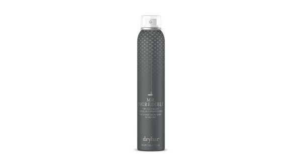 Drybar Mr. Incredible Leave-In Conditioner Review