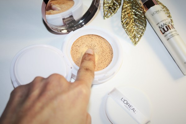 LOreal-True-Match-Lumi-Cushion-Foundation-review-swatches002