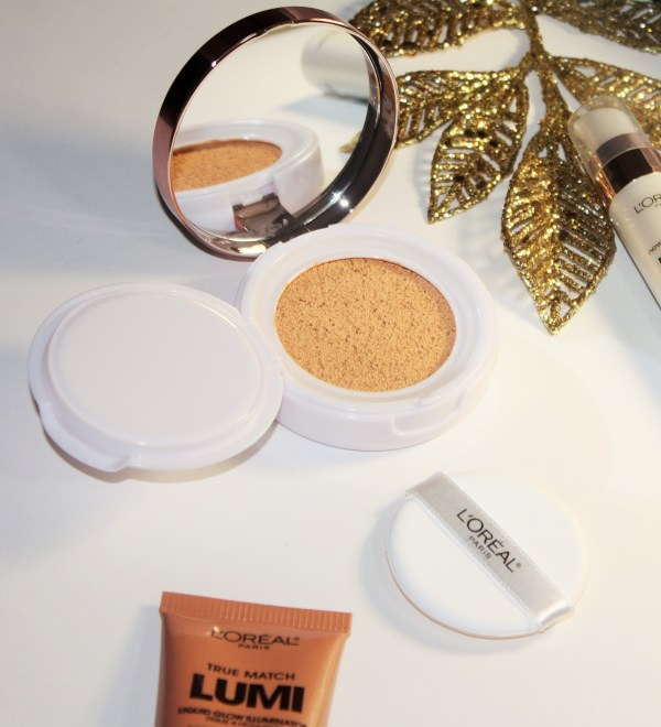 LOreal-True-Match-Lumi-Cushion-Foundation-review-swatches007