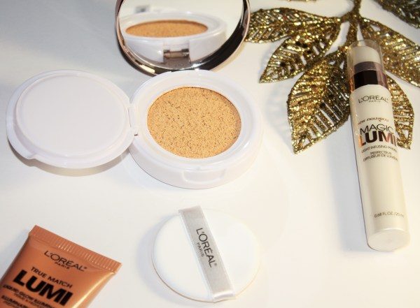 LOreal-True-Match-Lumi-Cushion-Foundation-review-swatches008