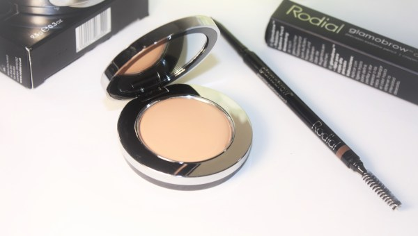 Rodialskincare-Cosmetics-Review-rodial-makeup-004