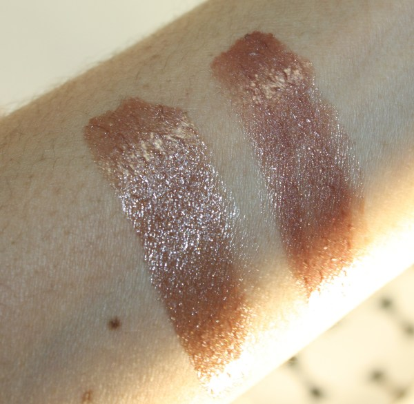 Too Faced Melted Chocolate Liquified Lipsticks Review001
