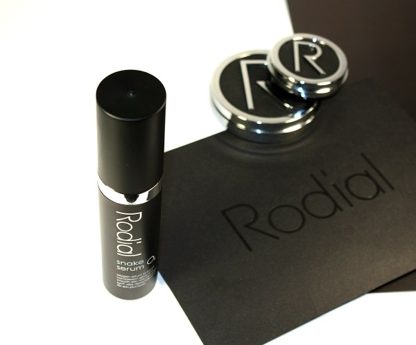 Rodial Snake Serum O2-review-oxygenserum002