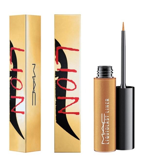 Tinashe Named Face Of MAC Cosmetics Future Forward Campaign-ALONGSIDE DEJ LOAF, HALSEY AND LION BABE-6 (2)