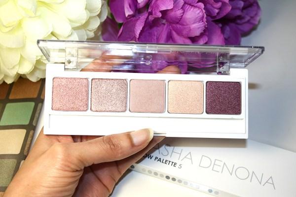 Natasha-Denona-Eyeshadow-Palette-5-Palette 02-review-006