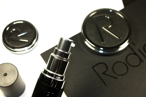Rodial Snake Serum O2-review-oxygenserum003