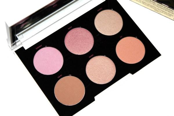Urban Decay x Gwen Stefani Blush Palette-udxgwen-blush-palette003