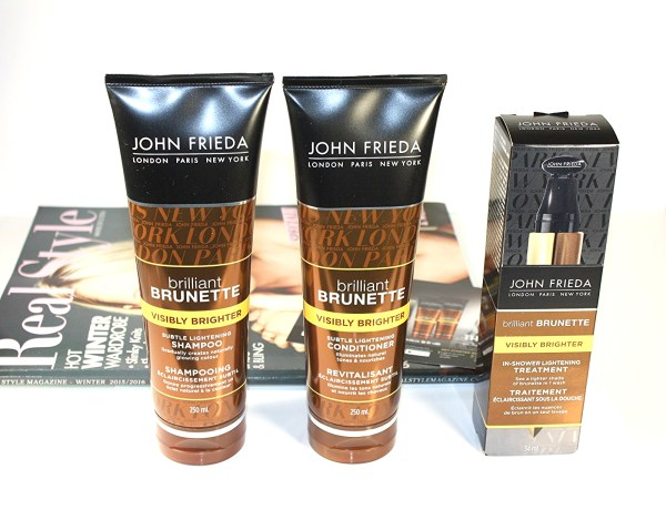 John Frieda Brilliant Brunette Visibly Brighter-001