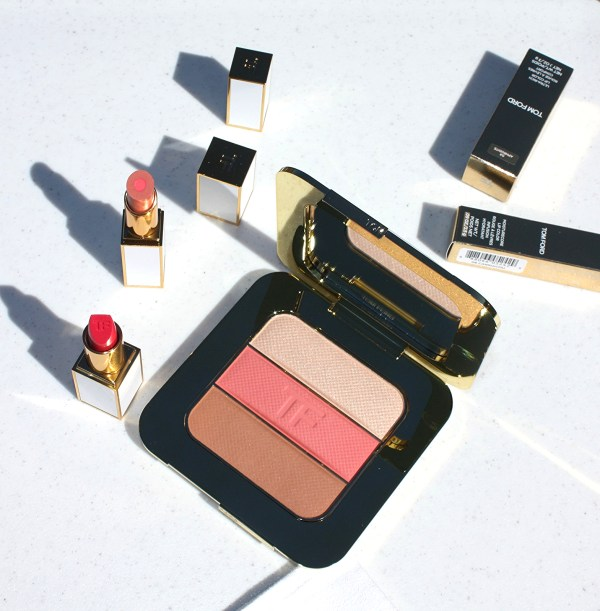 Tom Ford Soleil Color Collection-001