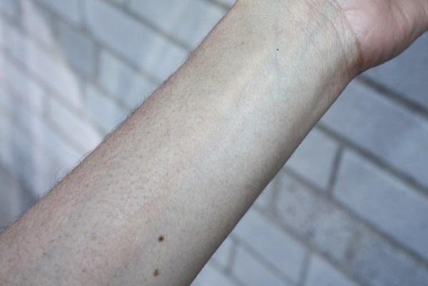Bioderma Photoderm Self-Tanner-Bioderma Photoderm Moisturising Tanning Spray-how to get the perfect tan-004