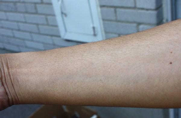 Bioderma Photoderm Self-Tanner-Bioderma Photoderm Moisturising Tanning Spray-how to get the perfect tan-005