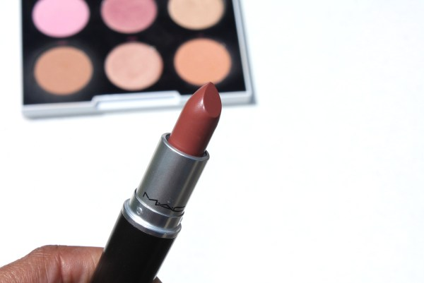 MAC Whirl Lipstick-review-002