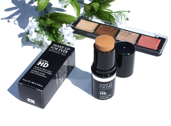 MAKE UP FOR EVER Ultra HD Invisible Cover Stick Foundation-001