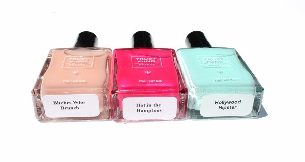 Trust Fund Beauty Nail Polishes-001