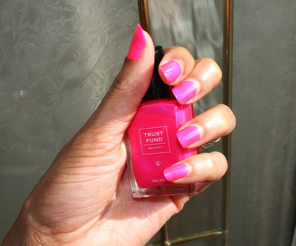 Trust Fund Beauty Nail Polishes-005