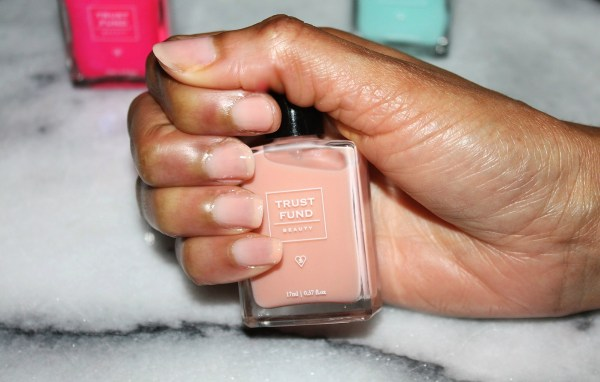 Trust Fund Beauty Nail Polishes-006