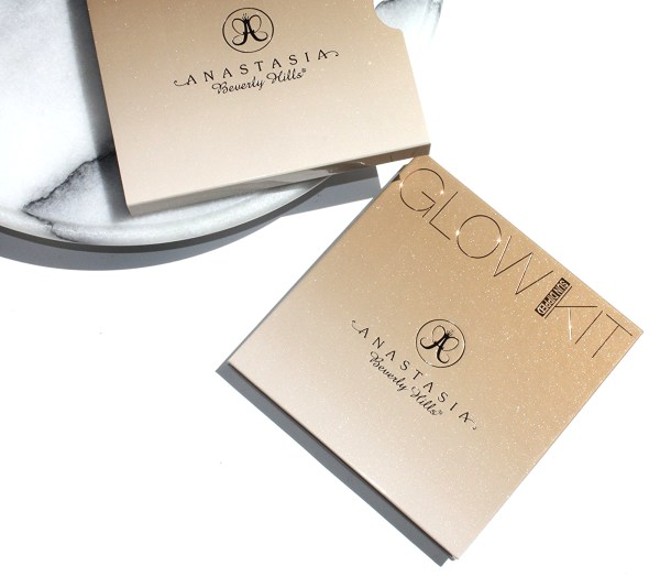 Anastasia Beverly Hills Sun Dipped Glow Kit-005