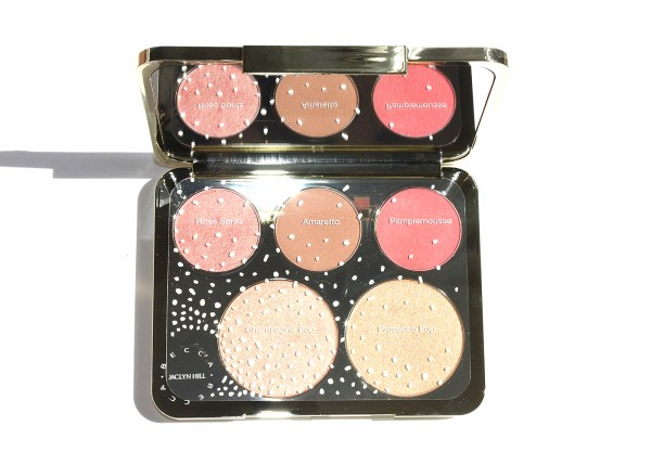 Becca x Jaclyn Hill Champagne Glow Face Palette-003