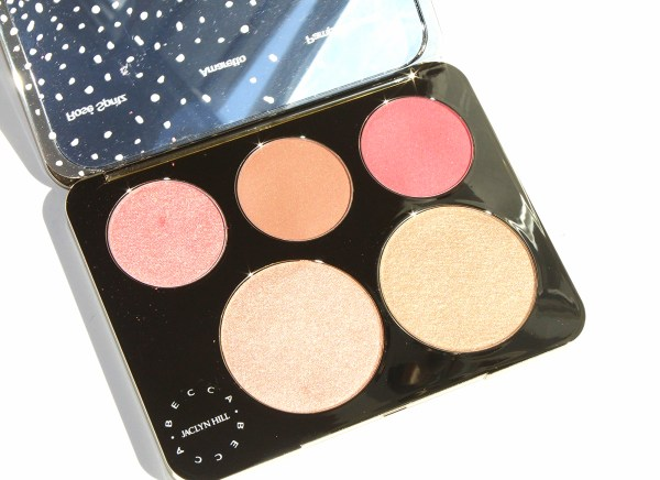 Becca x Jaclyn Hill Champagne Glow Face Palette-004