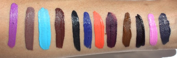 NYX Liquid Suede Cream Lipsticks-003