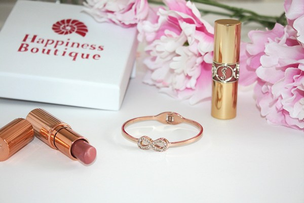 happiness-boutique-tied-together-infinity-bracelet-rose-gold-003