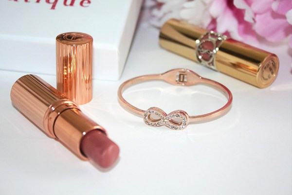happiness-boutique-tied-together-infinity-bracelet-rose-gold-005