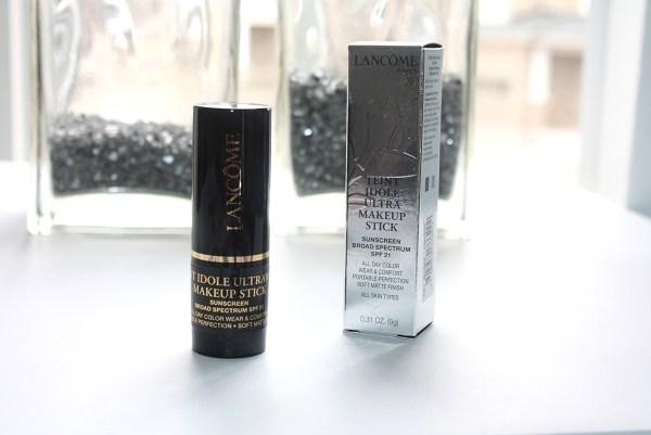 lancome-teint-idole-ultrawear-makeup-stick
