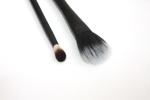 nyx-sweet-cheeks-blush-palette-001