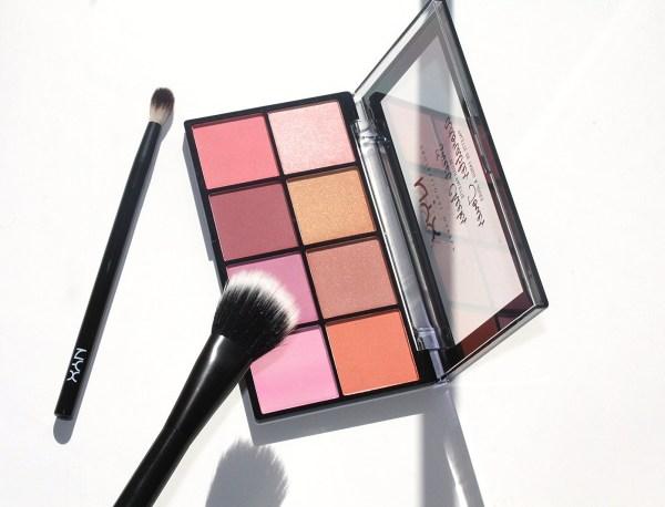nyx-sweet-cheeks-blush-palette-003