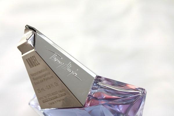 thierry-mugler-angel-eau-de-parfum-003