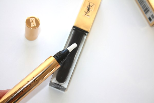 yves-saint-laurent-touche-eclat-radiant-touch-001