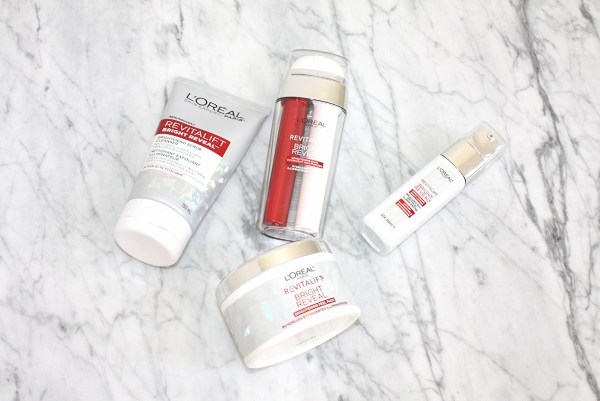 a-loreal-revitalift-bright-reveal-routine-001