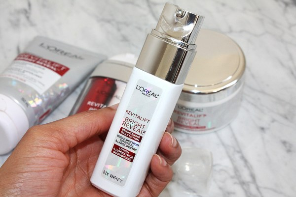 a-loreal-revitalift-bright-reveal-routine-005