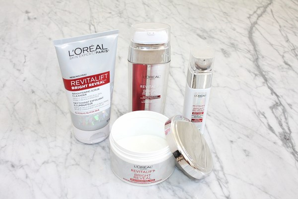 a-loreal-revitalift-bright-reveal-routine
